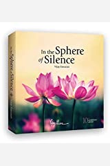 In the Sphere of Silence Paperback