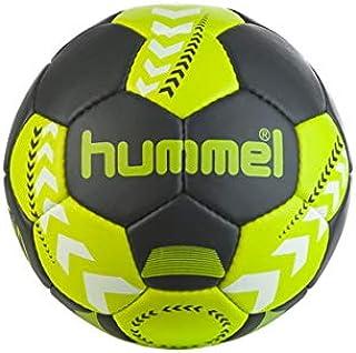 Hummel Ballon Vortex