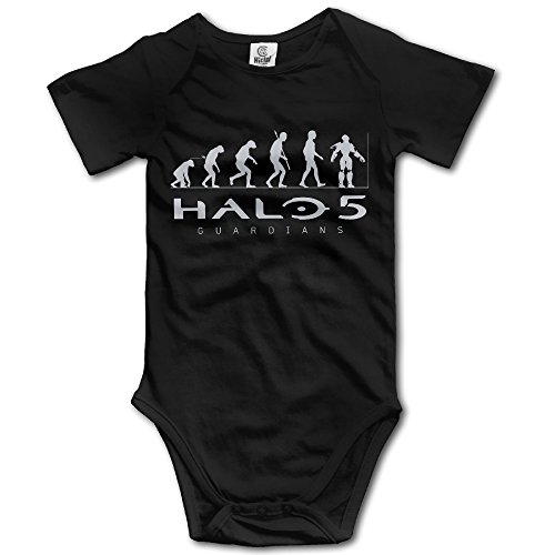 Halo Master Chief Suit - 8