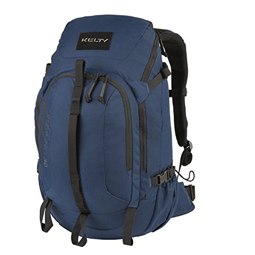 Kelty Redwing 30 Tactical Navy
