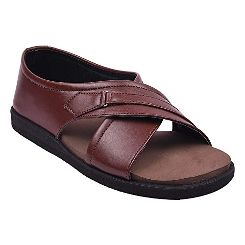 Men's Orthopedic Sandal