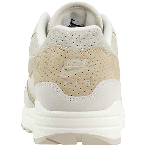 Nike BORDER BORDER BORDER Nike BORDER Nike Nike nbsp; BORDER nbsp; Nike nbsp; nbsp; Fvfw6q55