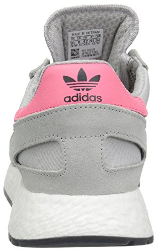 Women's adidas 5923 I Grey Chalk Originals Black Pink C5Hwx56q