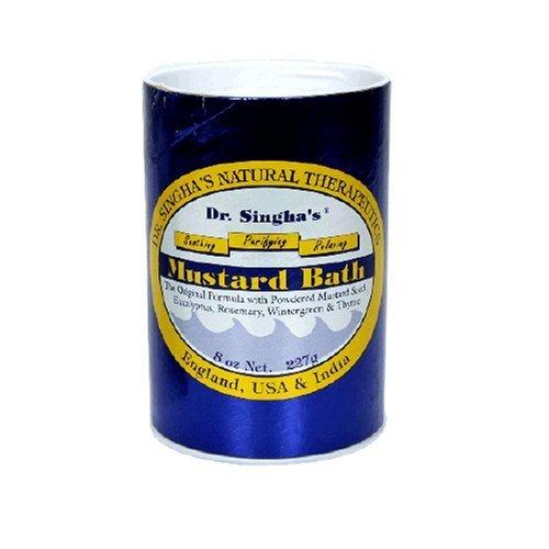 dr-singhas-mustard-bath-8-ounces