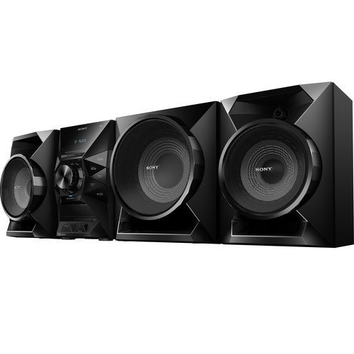 sony-bluetooth-700-watt-hi-fi-stereo-shelf-system