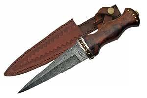 Stark Kitchen Knives Amazon Uk