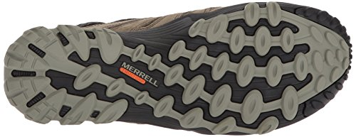 Merrell Womens Chameleon 7 Limit Stretch Hiking Boot Dusty Olive S88MBE8N