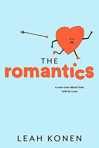 Download PDF The Romantics