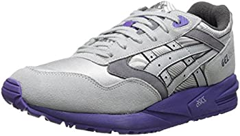 ASICS Gel Saga Fashion Women's Sneaker