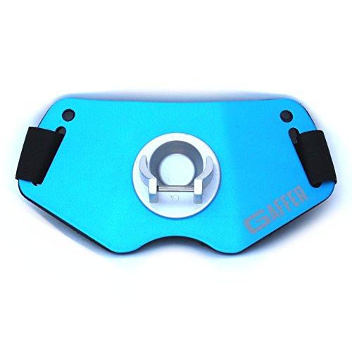 Bluetooth Headset Wireless Earphones Earphones-22-2=46206