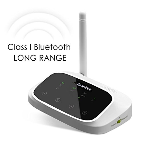 Digital Antenna Digital Cell Phone - 7