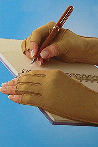 Full Finger Glove Size: Large