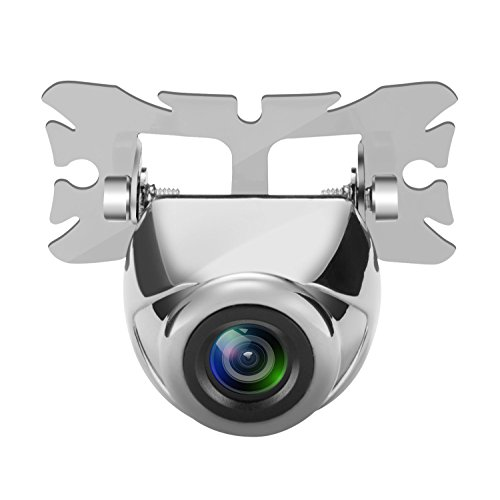 Car Backup cam Back up Camera Car Rear View Camera Dash Cam Dash Camera Video Camera Waterproof Camera Wide Angle Auto Backup Camera Wireless dashcam Panlelo Car Rear View Camera HD Camera
