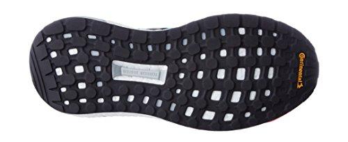 St Tennis W rosimp Femme Supernova plamet Noir Chaussures De Adidas negbas Xn5UZ