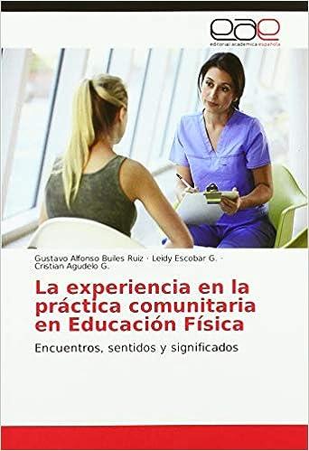 experiencia práctica unitaria