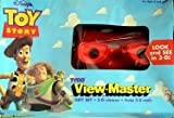 TOY Story - View-Master