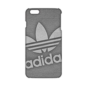 adidas 3D Phone Case Cover For Ipod Touch 5