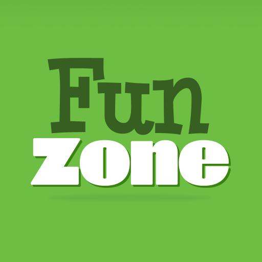 Fun Zone - Kids Free TV -
