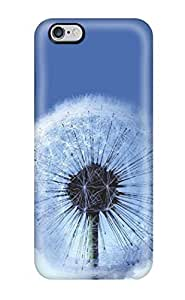 fashion case Evelyn C. Wingfield's Shop High-end case cover ZZbhzJL9mOo Cover Protector For iphone 6 4.7