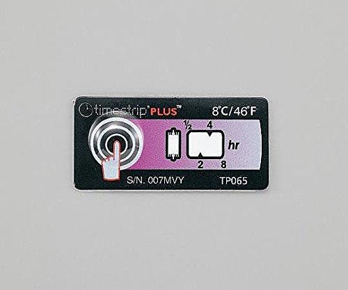 タイムストリップ2-9892-04タイムストリッププラスTP153 B07BD3LWQL B07BD3LWQL, LIT-SHOP:9305281e --- lagunaspadxb.com