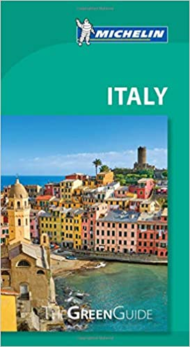Michelin guide italy 2015 (by elizabethonfood).
