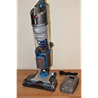 Hoover Air Cordless Series 3.0 Upright Vacuum