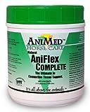 Durvet Animed Aniflex Complete 16 Ounces - 90360