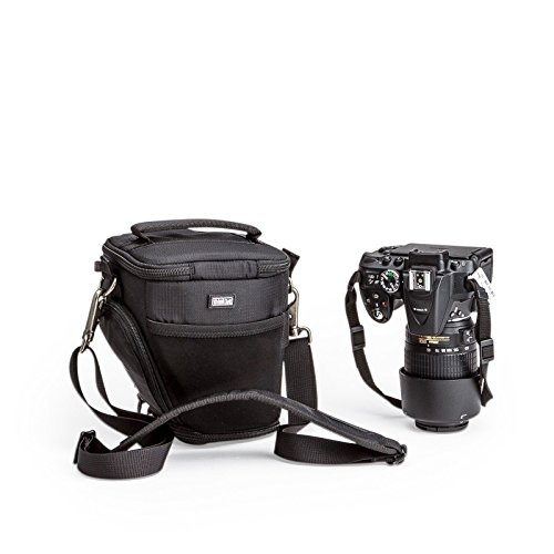 Excursion Tank - Think Tank Photo Digital Holster 10 V2.0 Camera Bag (Black)