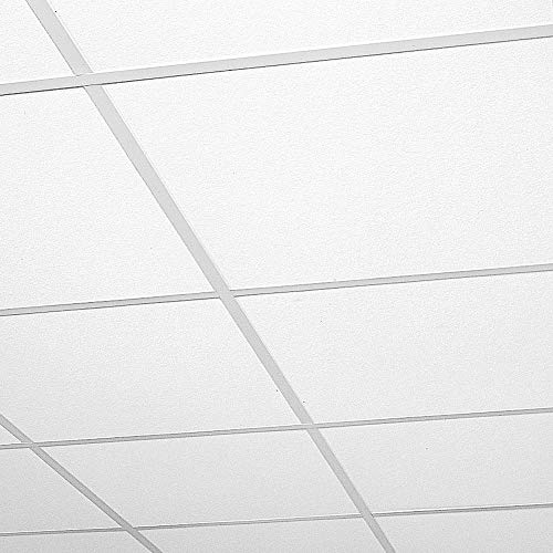 Armstrong Ceiling Tiles 2x4 Ceiling Tiles Humiguard Plus Acoustic Ceilings For Suspended Ceiling Grid Drop Ceiling Tiles Direct From The
