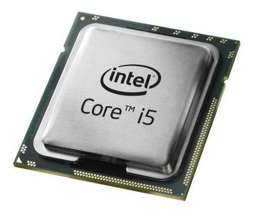 HP 680645-001 Intel Core I5-3210M Dual-Core processor - 2.5GHz (Ivy Bridge, 3MB Level-3 cache, 35W TDP) ()