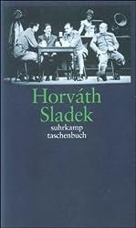 Sladek