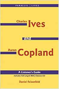 "copland s theory of listeners Free aaron copland papers, essays how we listen - how we listen in his essay ""how we listen,"" aaron copland - history of theory cognitive."