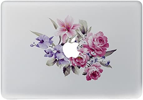 H4S Removable Decorative Stickers Retina13