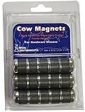 3PK Rumen Magnets