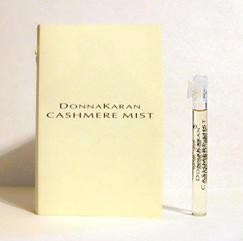 cashmere-mist-by-donna-karan-for-women-005-oz-eau-de-parfum-sampler-vial-spray