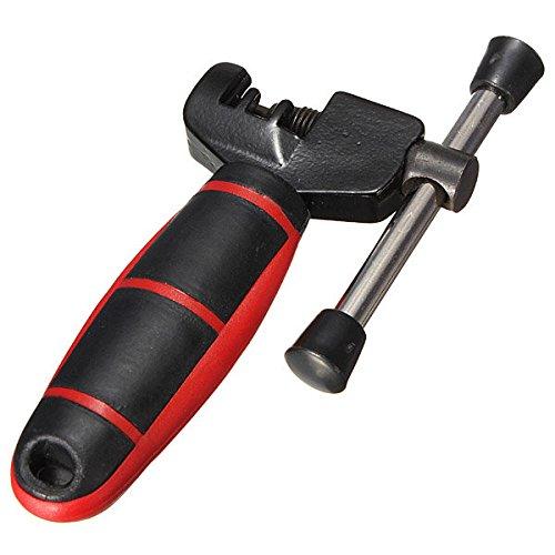 Bicycle bike steel cut chain splitter cutter breaker repair tool by Freelance Shop SportingGoods