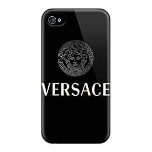 For UtF7848LWmx Versace Protective Cases Covers Skin/iphone 6 Cases Covers