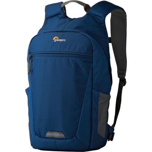 Lowepro Photo Hatchback BP 150 AW II Camera Backpack Lowepro Photo Backpacks
