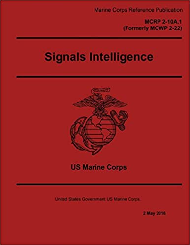 marine corps reference publication mcrp 2 10a 1 formerly mcwp 2 22