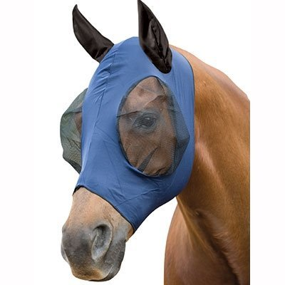Bug Eye Fly Mask