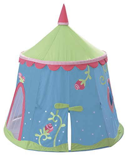 HABA 8161 Play Tent Caro Lini