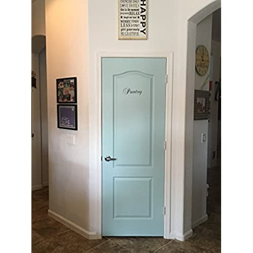 Pantry Doors Amazon Com