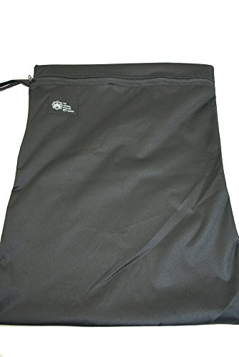 Yoga Sak, Wet Pouch for Dirty Workout Clothes by Yoga Sak