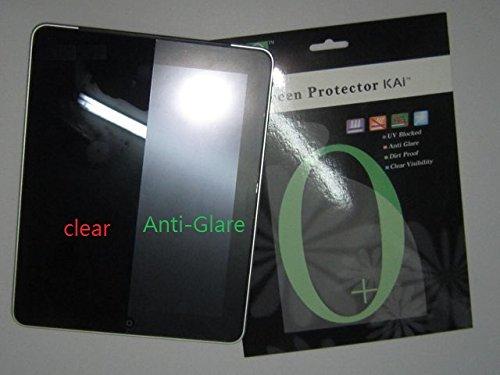NP930MBE It3 Anti Glare Diamond Cut Edges Laptop 2X Pcs Screen Protector Guard for 13.3 Samsung Notebook 9 Pro