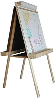 product image for Paper Holder Easel by Beka