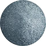 5 Oz Sea Blue Transparent Fine Frit - 90 Coe
