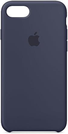 coque iphone 8 mac