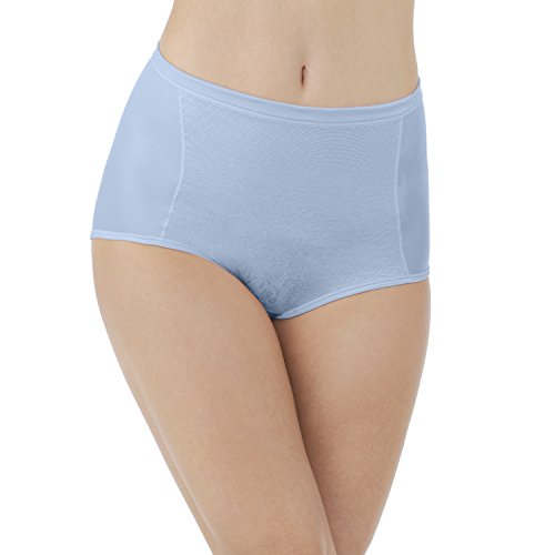 Buy shaping underwear vanity fair