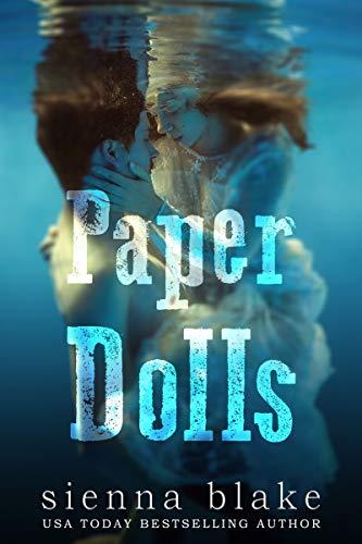 Paper Dolls: A Romantic Suspense