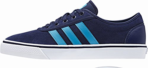 Adidas Adi-Ease Trainers Blue 11 UK outlet discount sale cheap recommend clearance looking for jSe2dTC